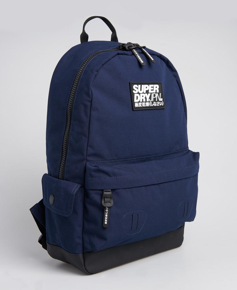 SUPERDRY sac à dos classic montana-3