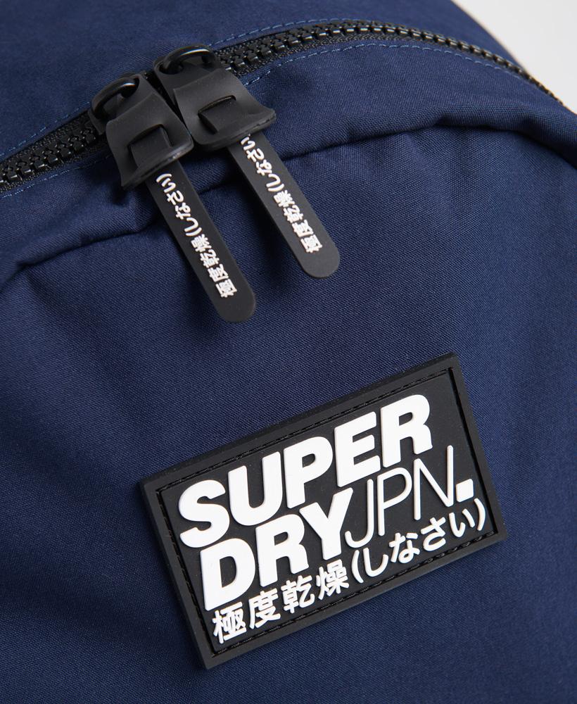 SUPERDRY sac à dos classic montana-6