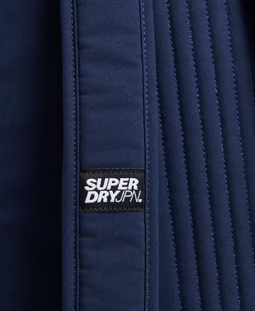 SUPERDRY sac à dos classic montana-7