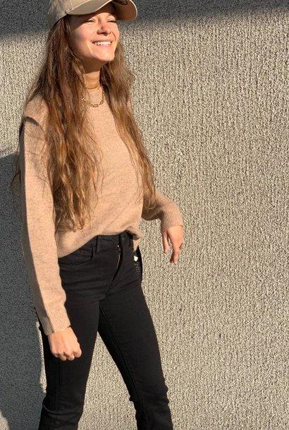 PEPITES jeans harold