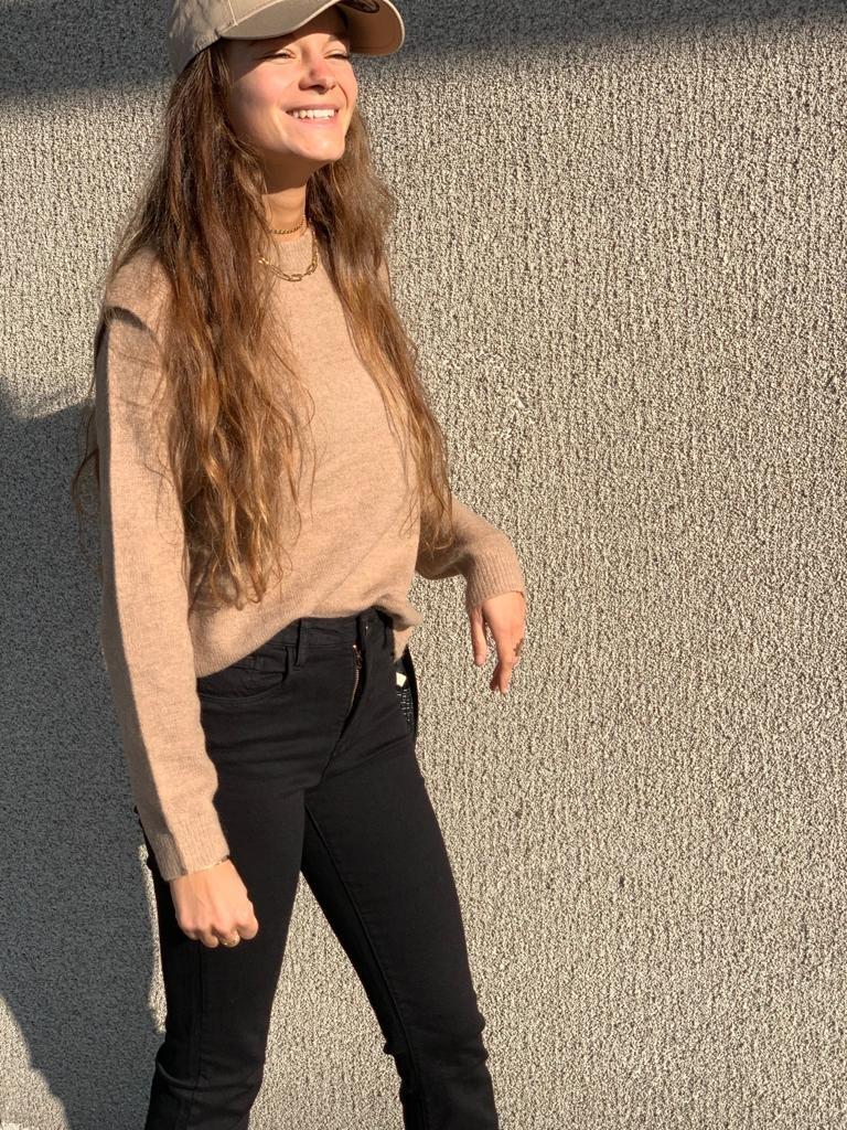 PEPITES jeans harold-1