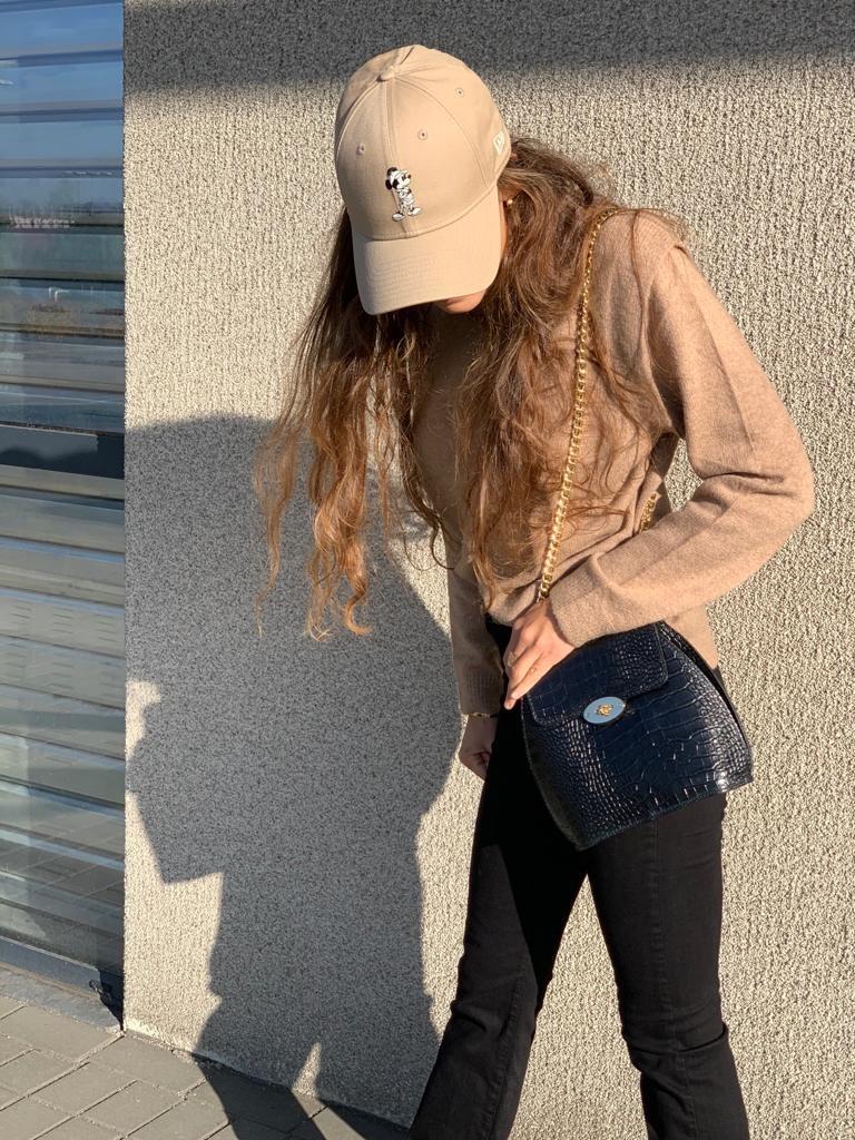 PEPITES jeans harold-2