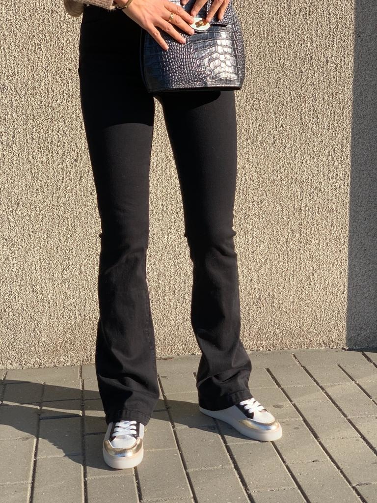PEPITES jeans harold-3