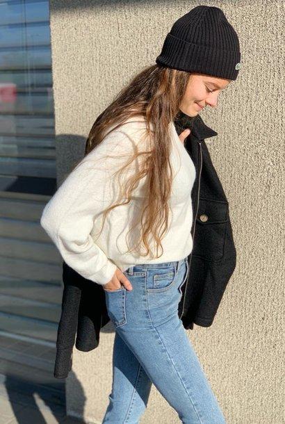 PEPITES jeans lucas