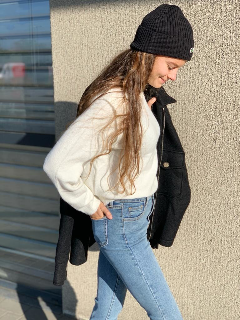 PEPITES jeans lucas-1