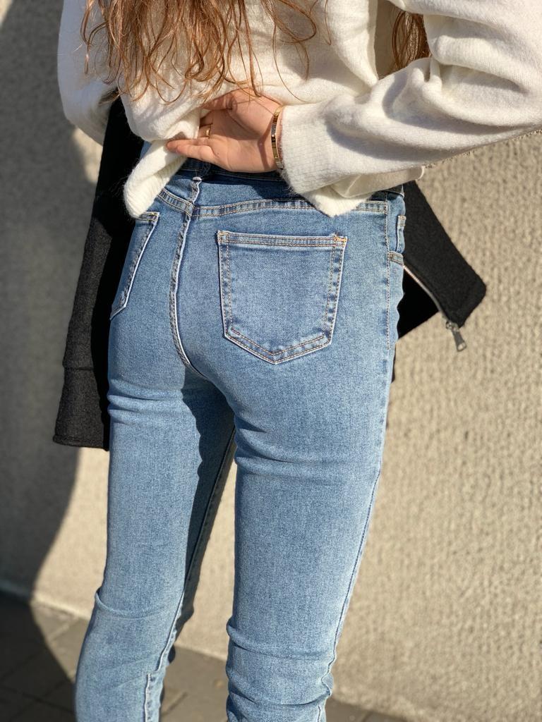 PEPITES jeans lucas-2