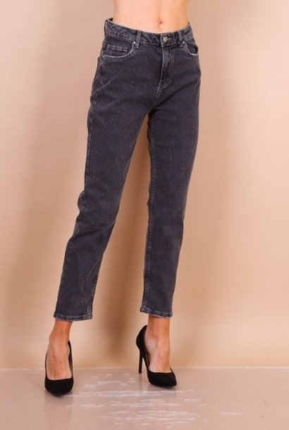 PEPITES jeans jules