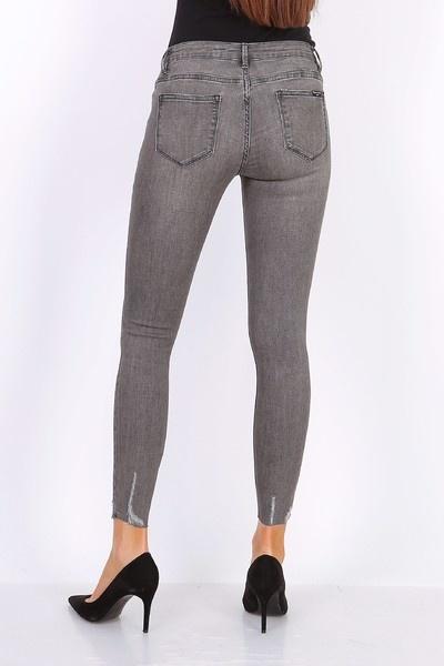 DENIS jeans-4