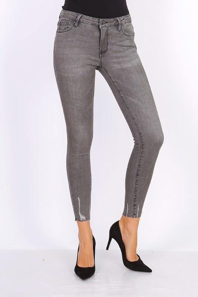 DENIS jeans-6
