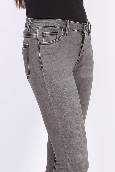 DENIS jeans-7