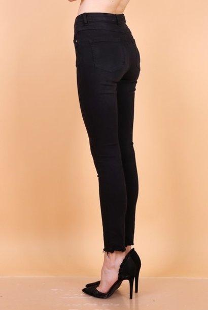 PEPITES jeans dany