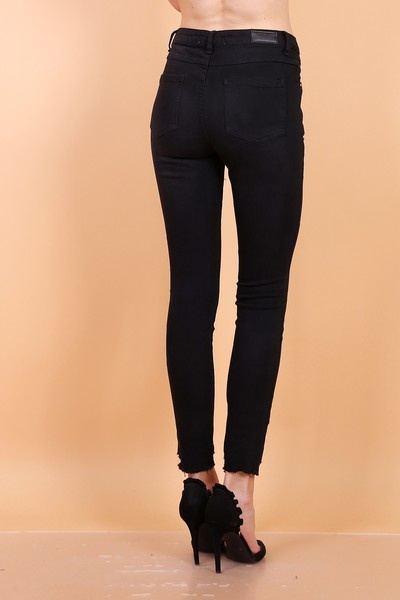 DANY jeans-3