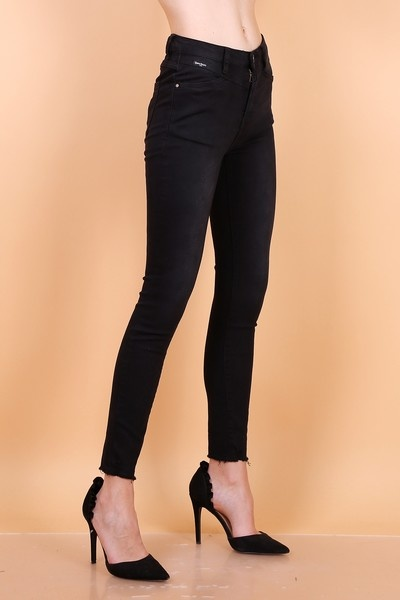 DANY jeans-4