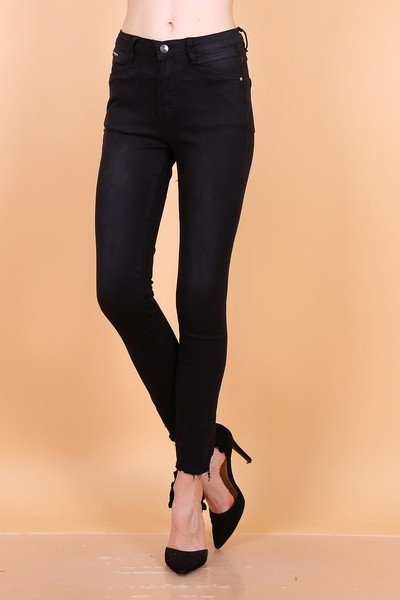 DANY jeans-5