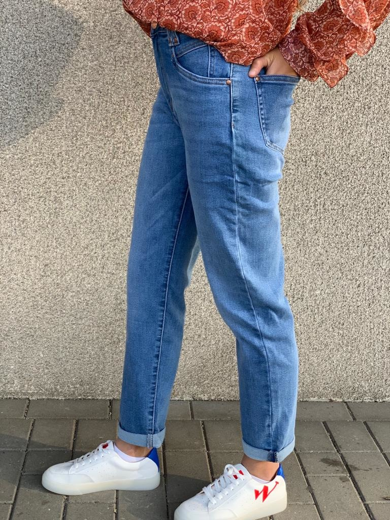 LEONARDO jeans-2