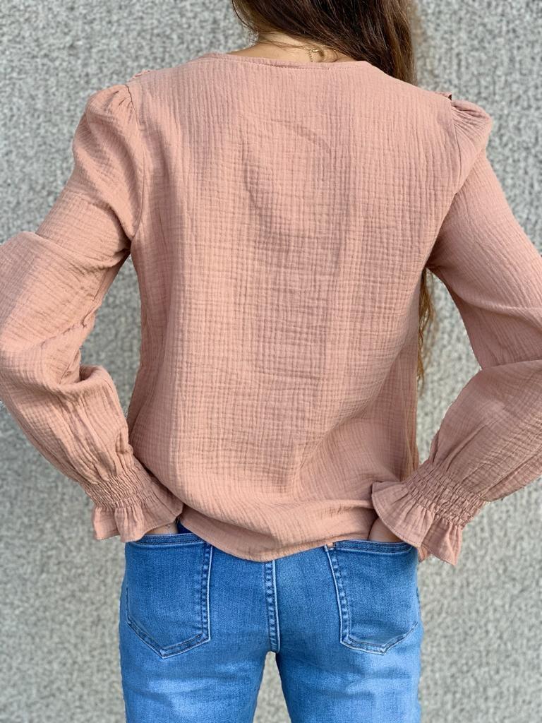 LEONARDO jeans-4