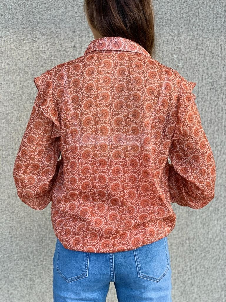 PEPITES blouse tianna-2