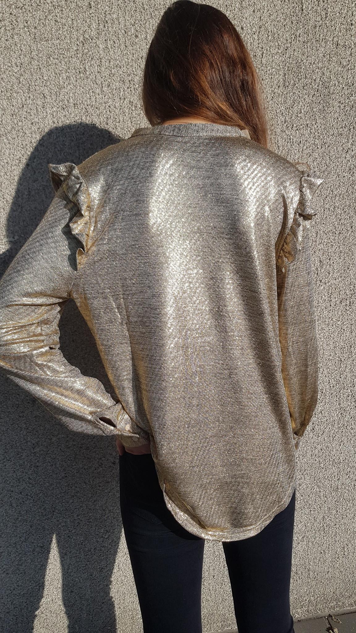 PEPITES blouse sybline-3