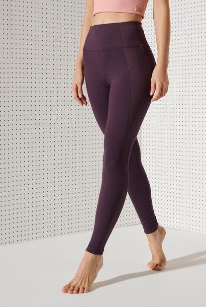 SUPERDRY Legging taille haute