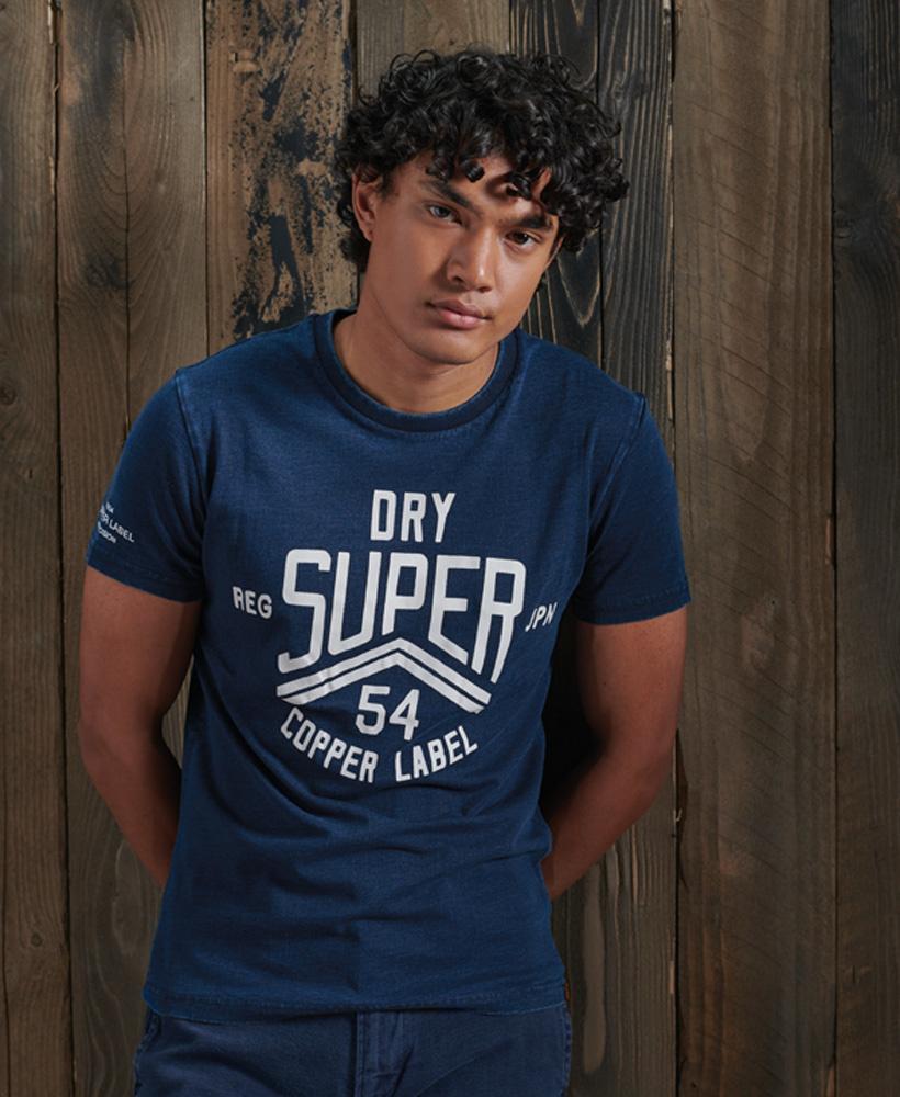 SUPERDRY T-shirt-6