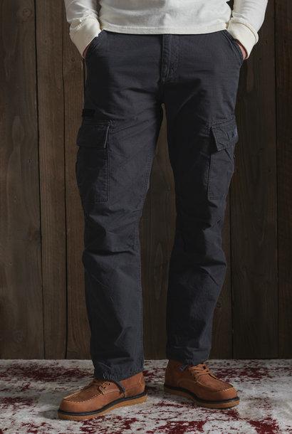 SUPERDRY pantalon cargo