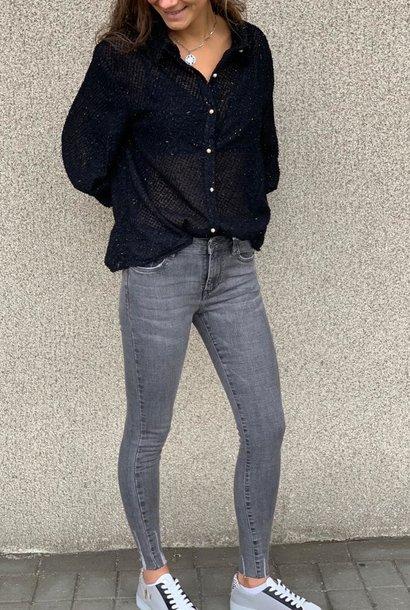 PEPITES jeans denis