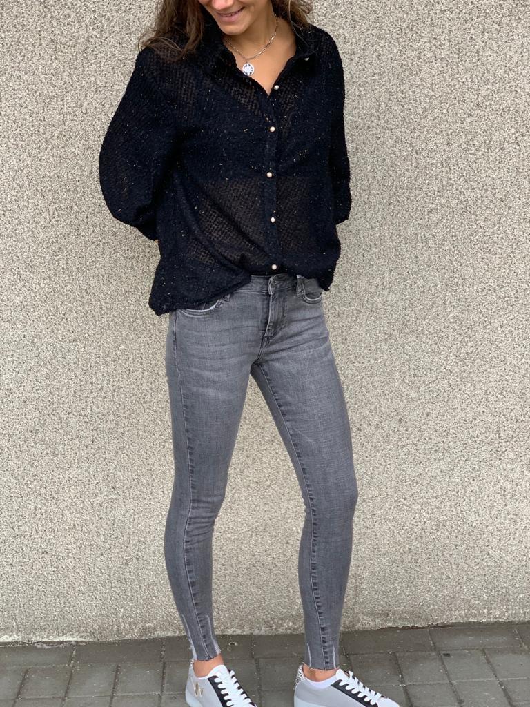 DENIS jeans-1