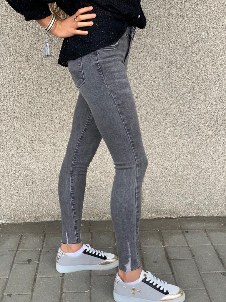 DENIS jeans-3