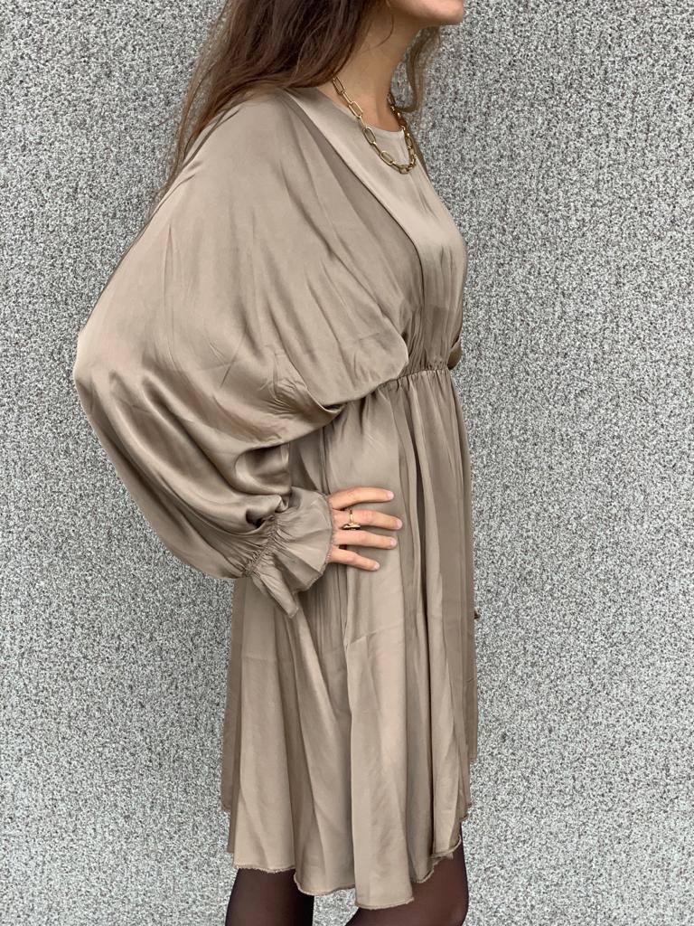 PEPITES robe ingrid-2