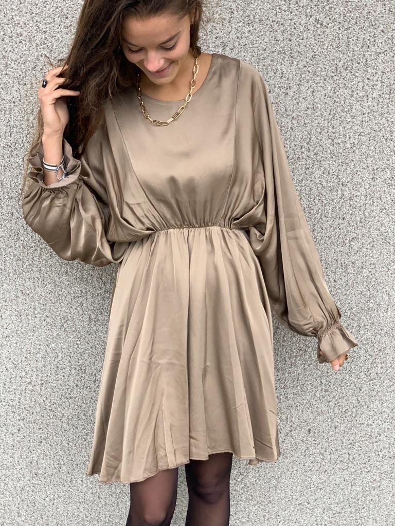 PEPITES robe ingrid-1