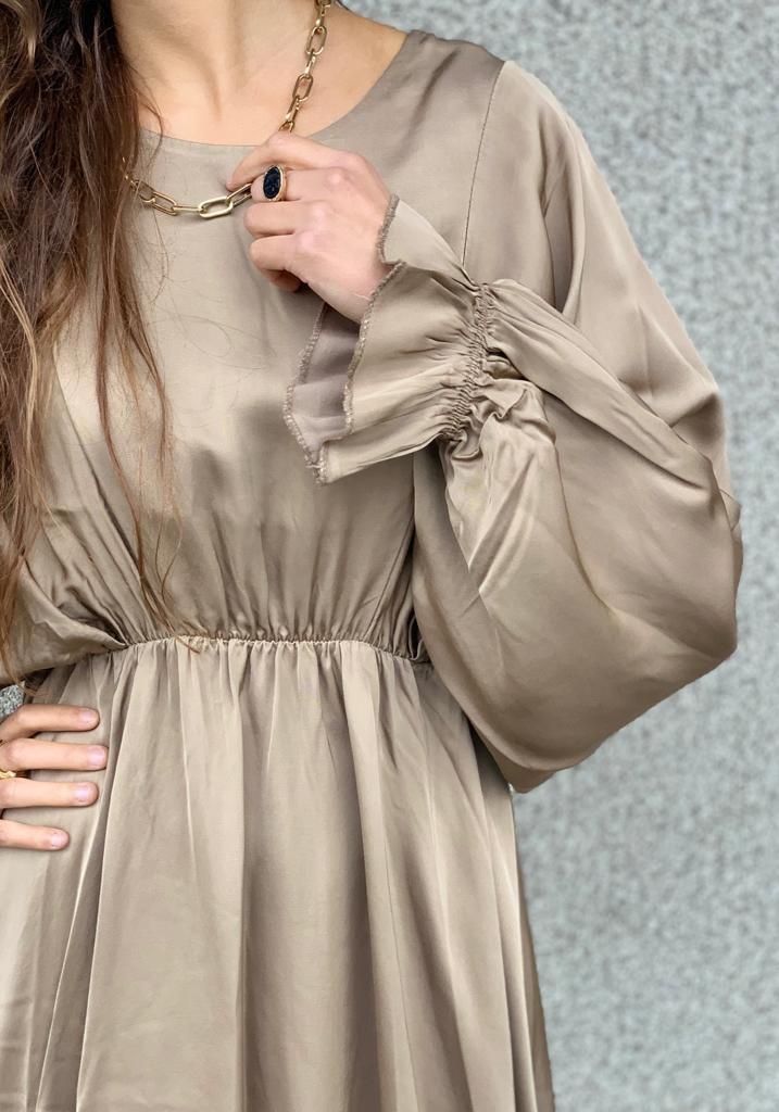 PEPITES robe ingrid-3