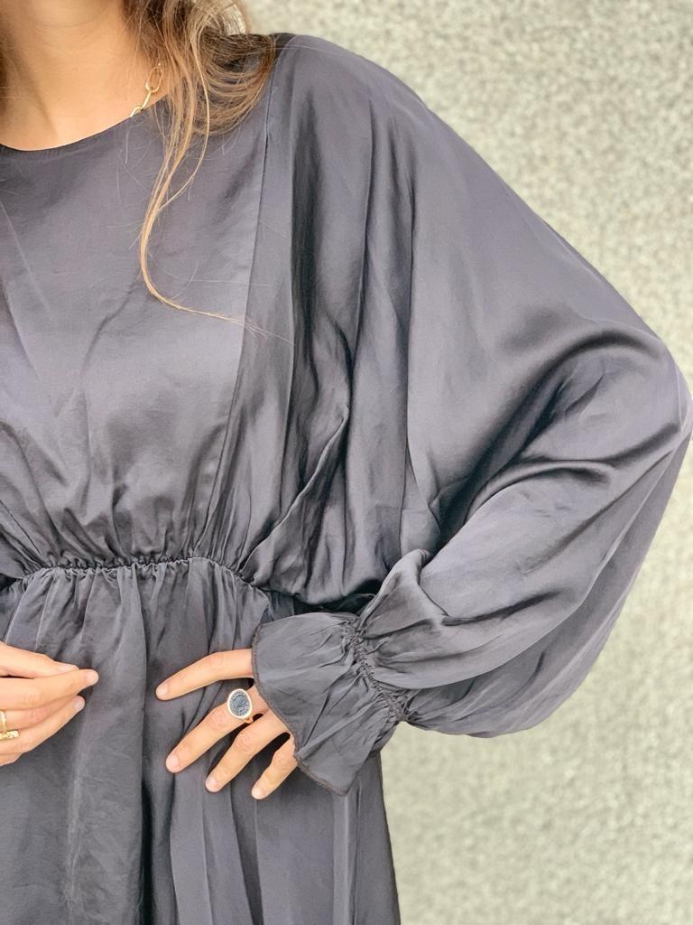 PEPITES robe ingrid-8