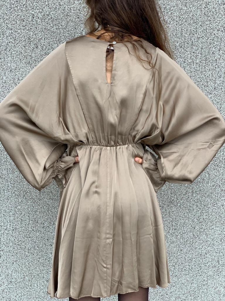 PEPITES robe ingrid-4