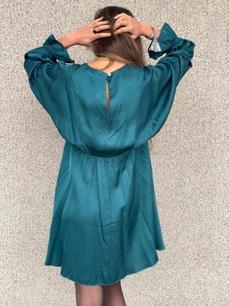 PEPITES robe ingrid-5