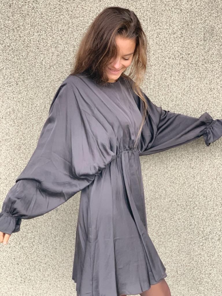 PEPITES robe ingrid-9