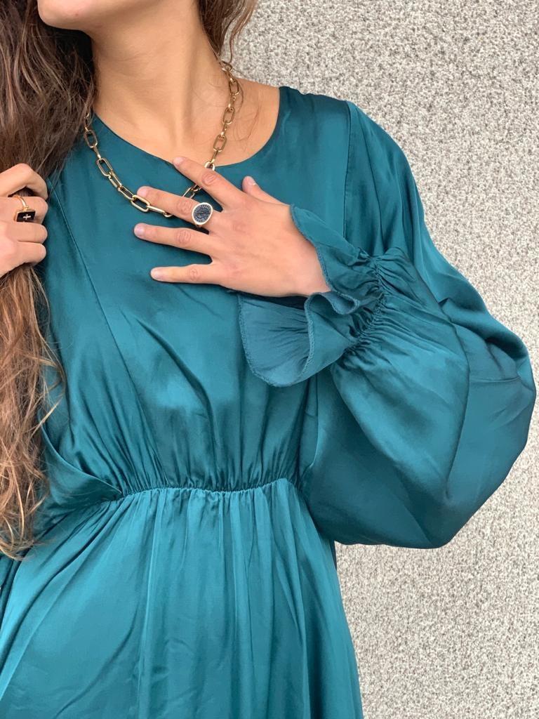 PEPITES robe ingrid-7