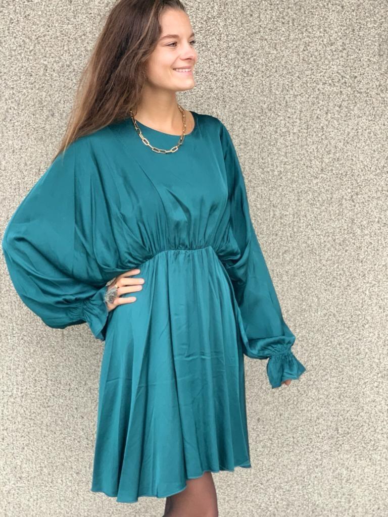 PEPITES robe ingrid-6