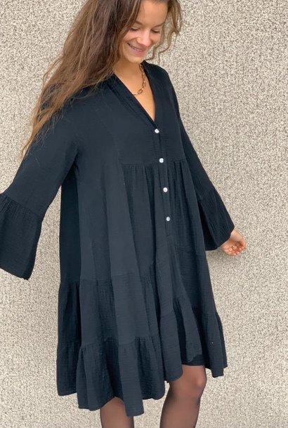 PEPITES robe céline