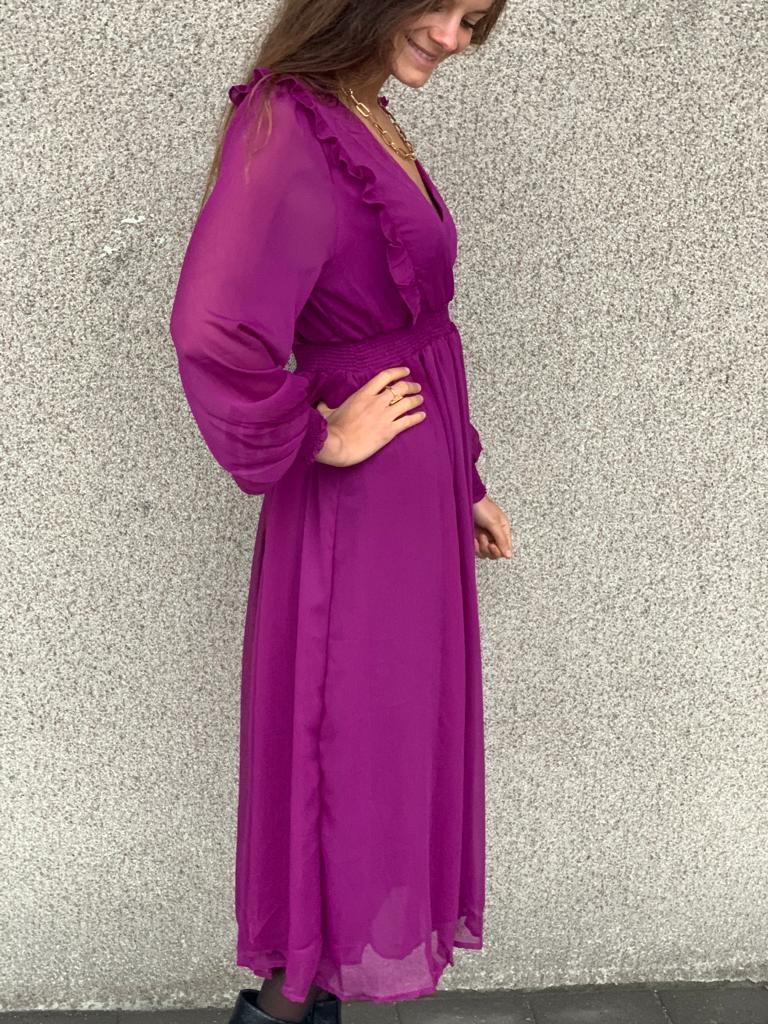 PEPITES robe justine-2