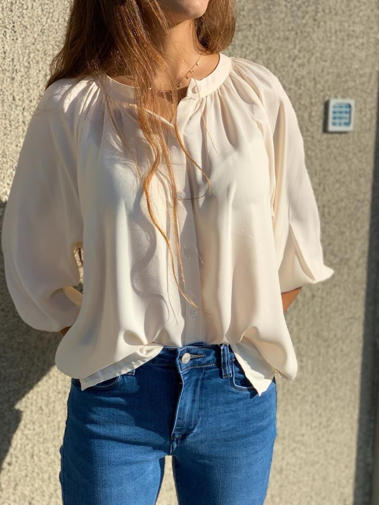 PEPITES blouse wallas-9