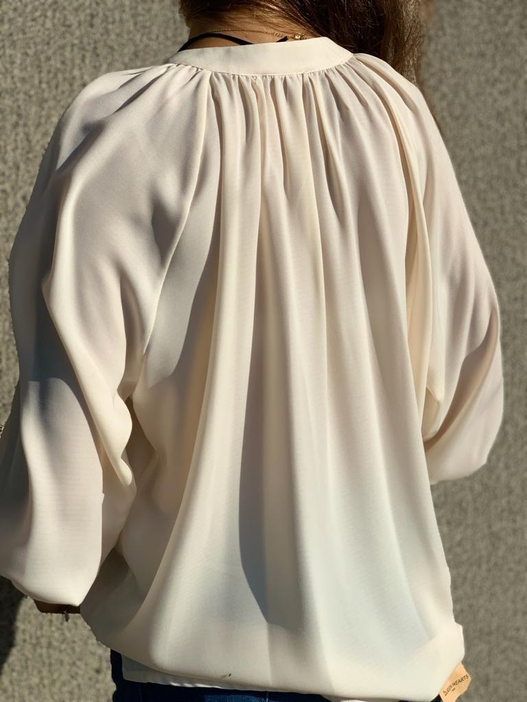 PEPITES blouse wallas-12