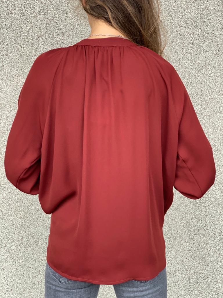 PEPITES blouse wallas-7