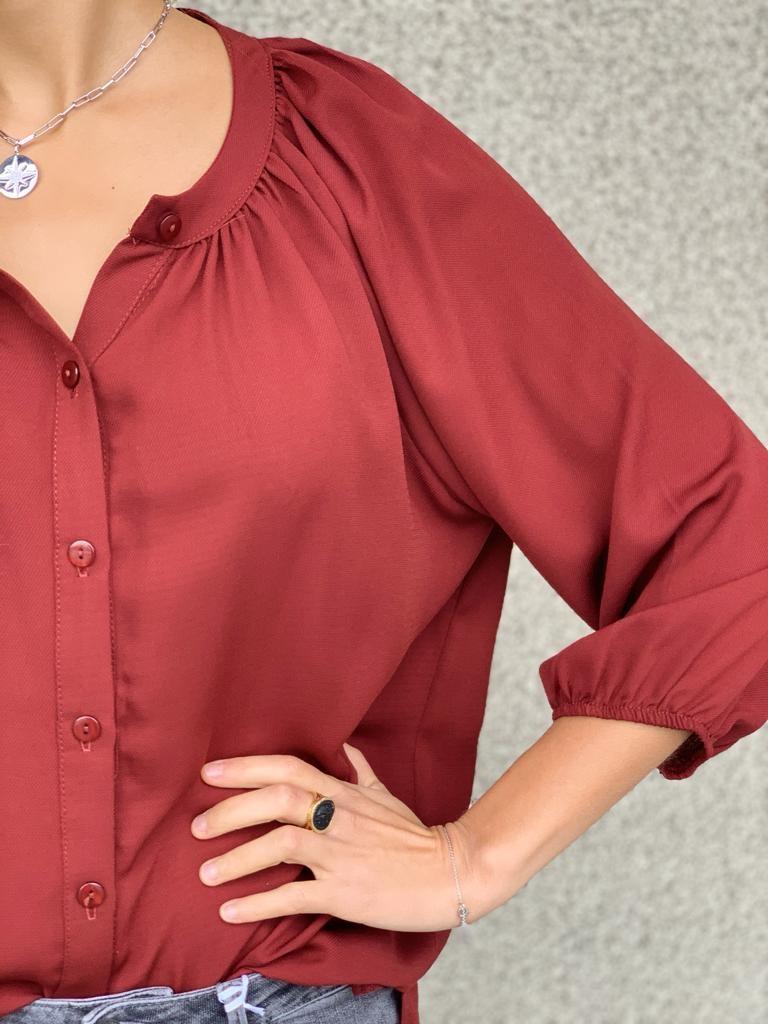 PEPITES blouse wallas-8