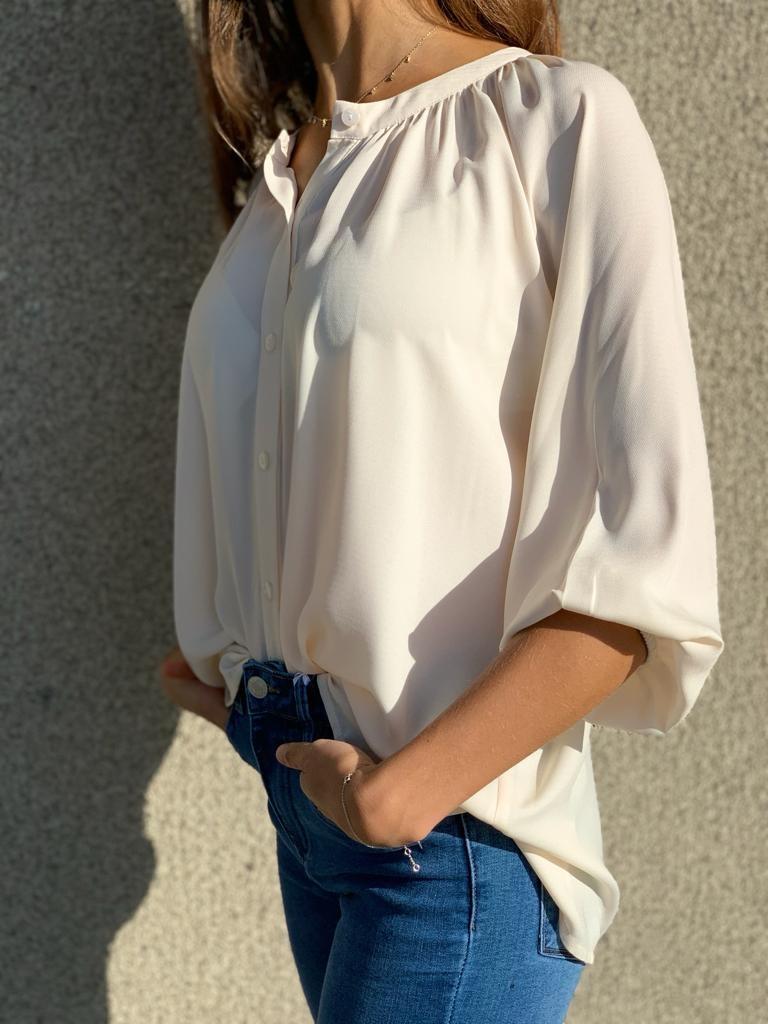 PEPITES blouse wallas-10