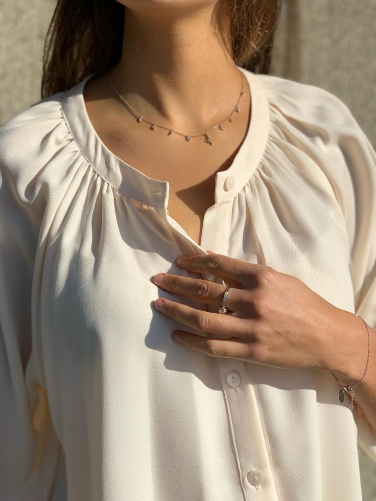 PEPITES blouse wallas-11