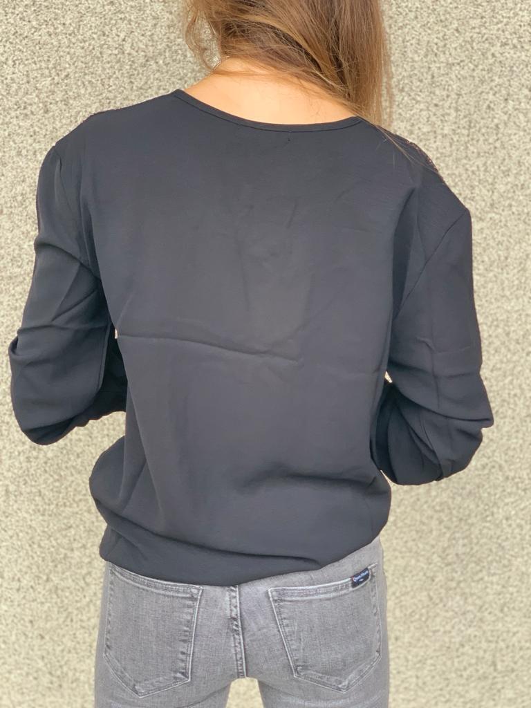 PEPITES blouse valentine-2