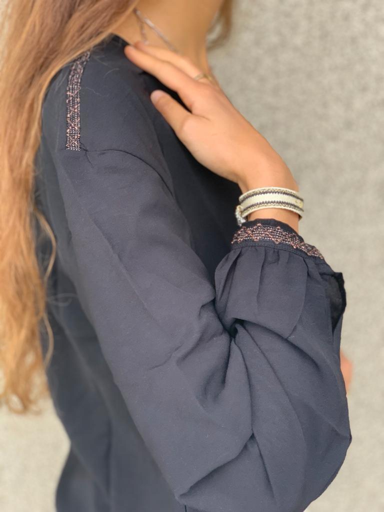 PEPITES blouse valentine-3
