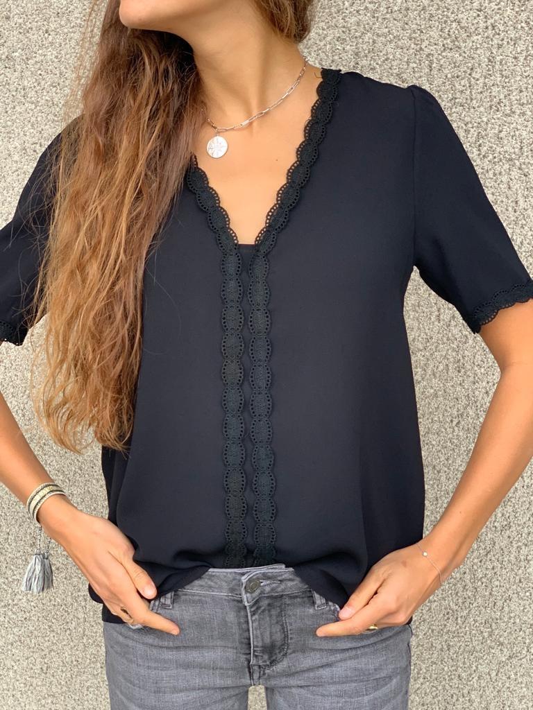 PEPITES  blouse penelop-1