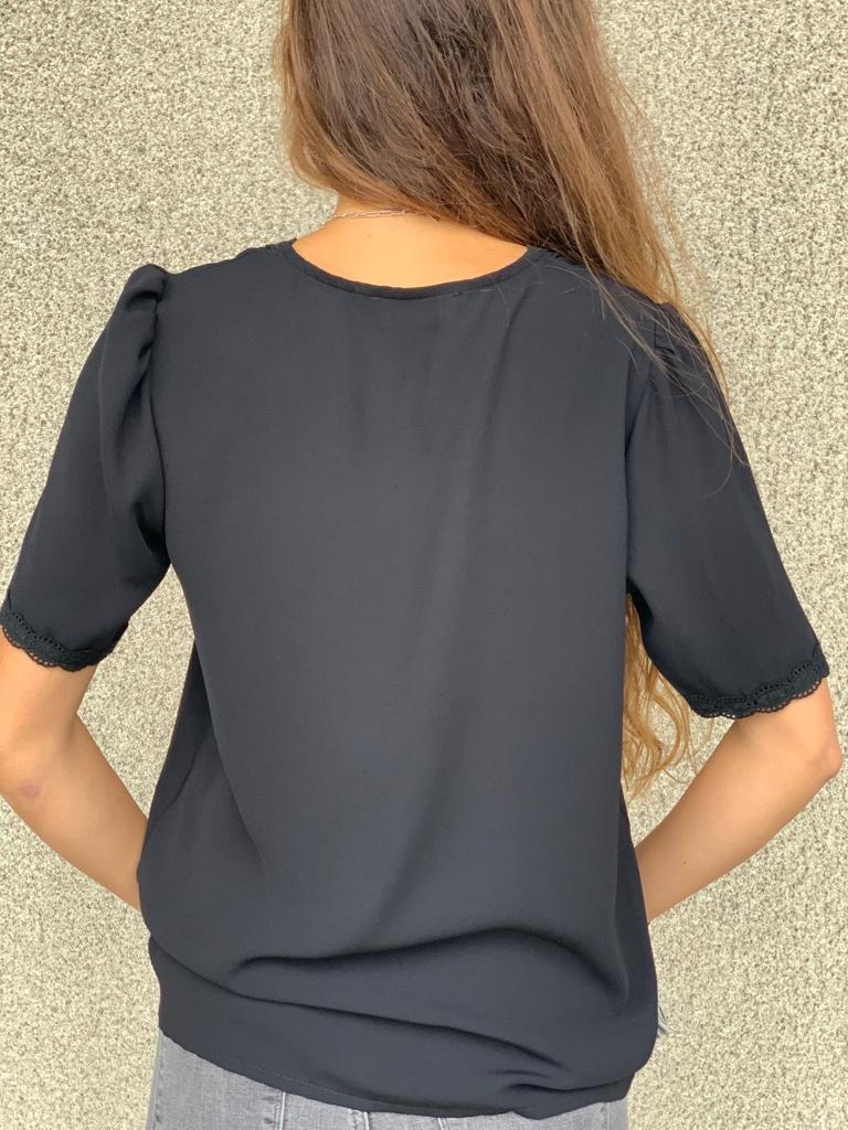 PEPITES  blouse penelop-2