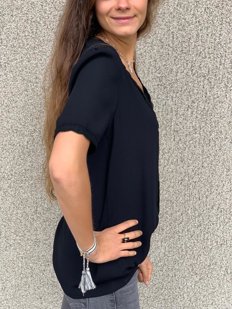 PEPITES  blouse penelop-4